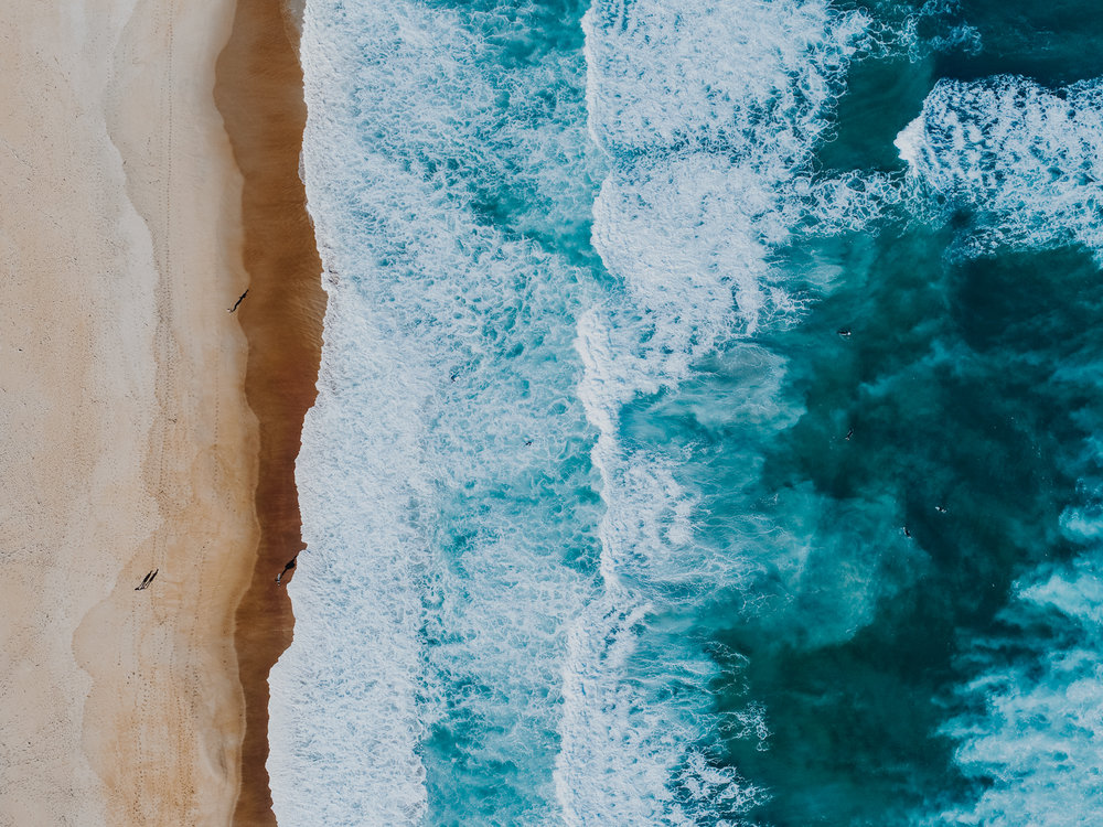 Wave Layers.jpg