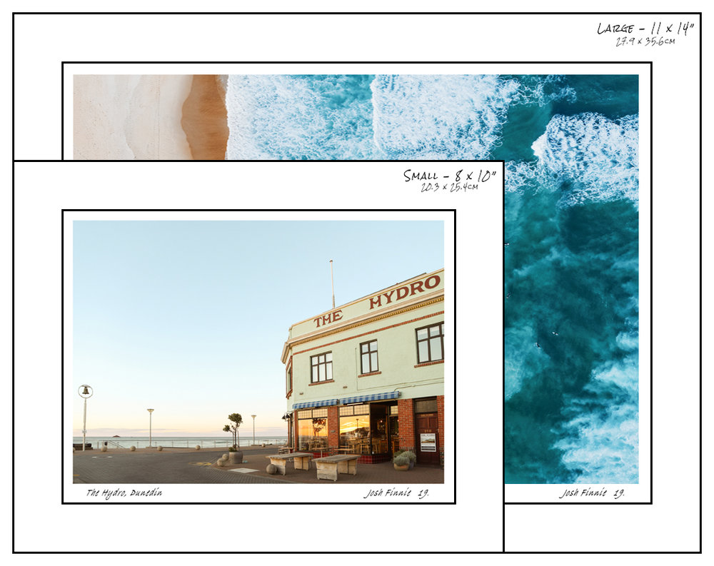size guide for matted prints w: photos.jpg