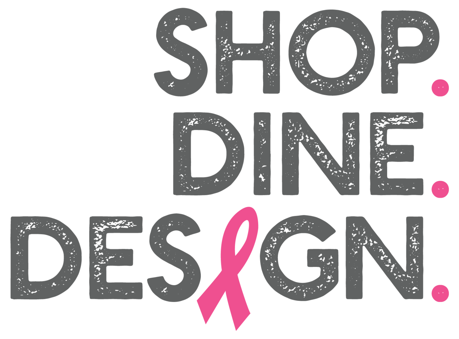 Shop.Dine.Design.