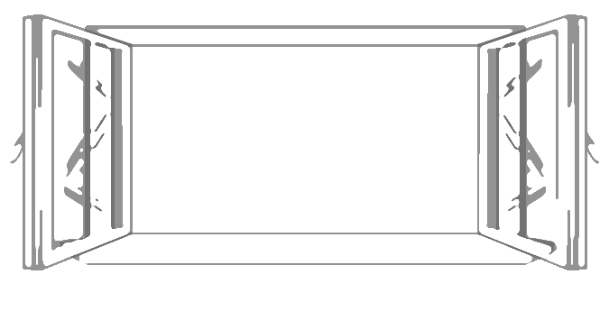 Carlon Window Solutions