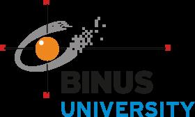 BINUS-University-Retina.png