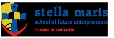 logo-stella-maris-international.png