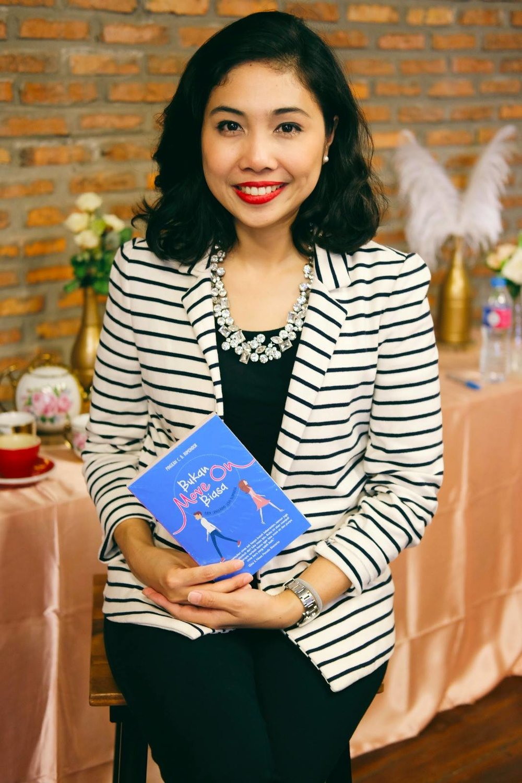 Profile Pic-Pingkan-Front.jpg