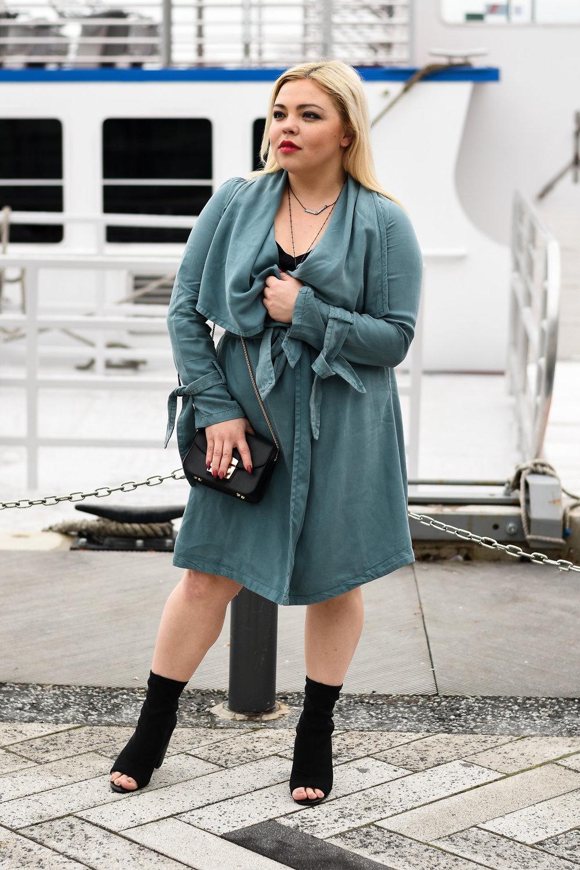Chicago fashion blog 2