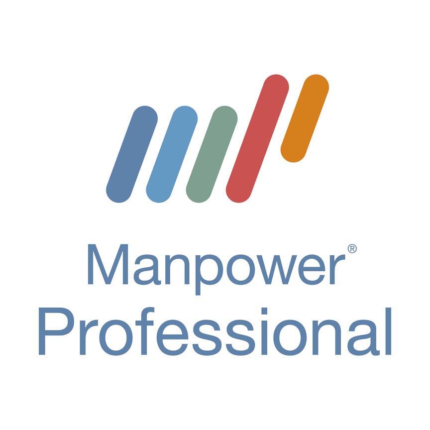 Manpower Pro.jpg