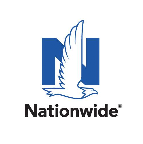 nationwide_logo_detail.png