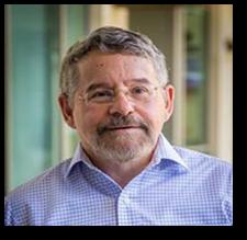 Dr. Joseph Wang UCSD Chair of NE Printed & Wearable Electronics