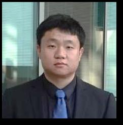 Lu Yin Product Development