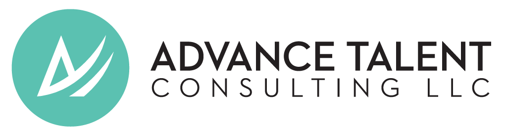 Advance Talent Consulting | Career Strategy | Life Coaching | Charlotte NC