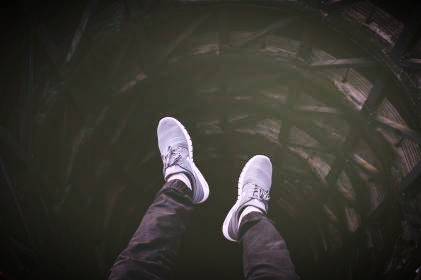 jump-in-silo.jpg