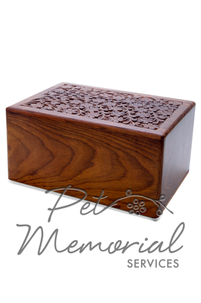 Pet Memorial Wooden Urn.png