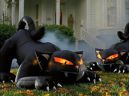 Scary Halloween Cat.jpg