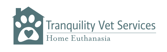 Tranquility Vet Services
