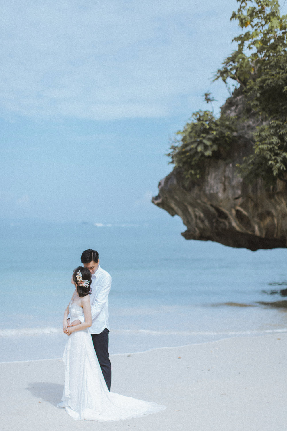 Prewedding Photography Thailand