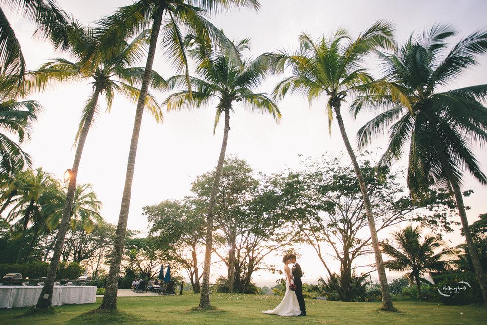 SS2 Wedding Photographer Malaysia Best Wedding Photography | Shuttering Hearts