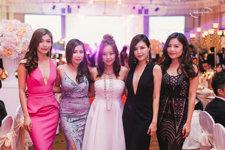 Malaysia Wedding Photographer Ss Wedding Photography Shuttering Hearts