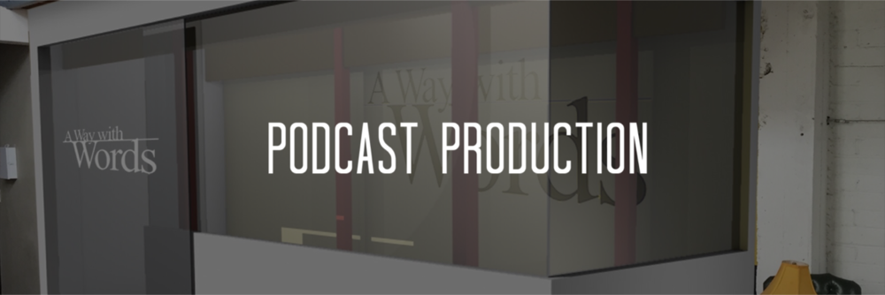 podcast-production-2.png