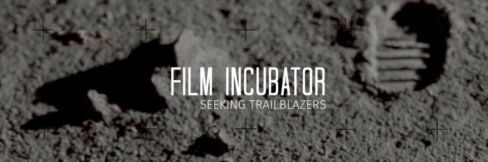 film-incubator-2.png
