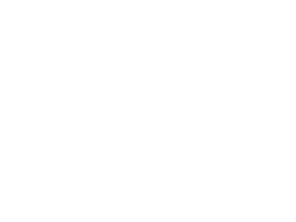 Film Consortium- Website.png
