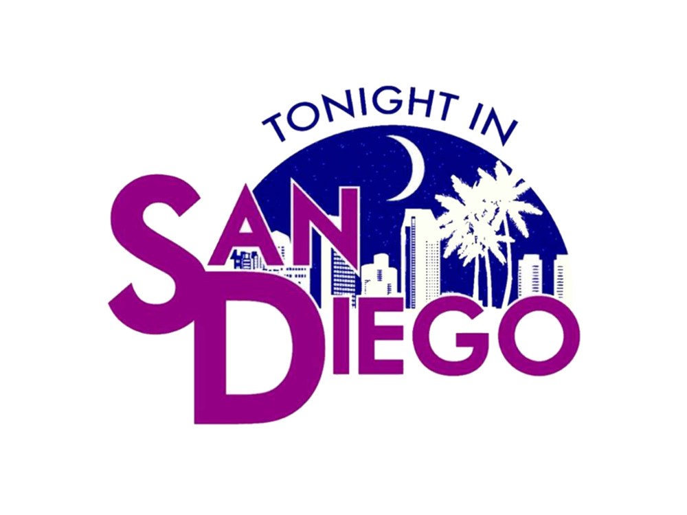 Tonight in San Diego- Website.png