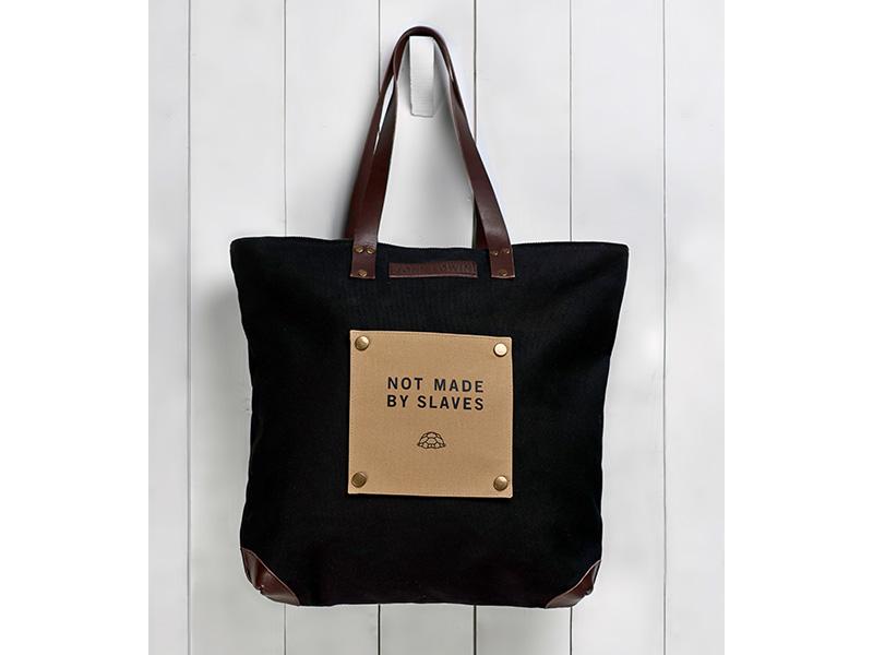 canvas tote bag john lowin bags