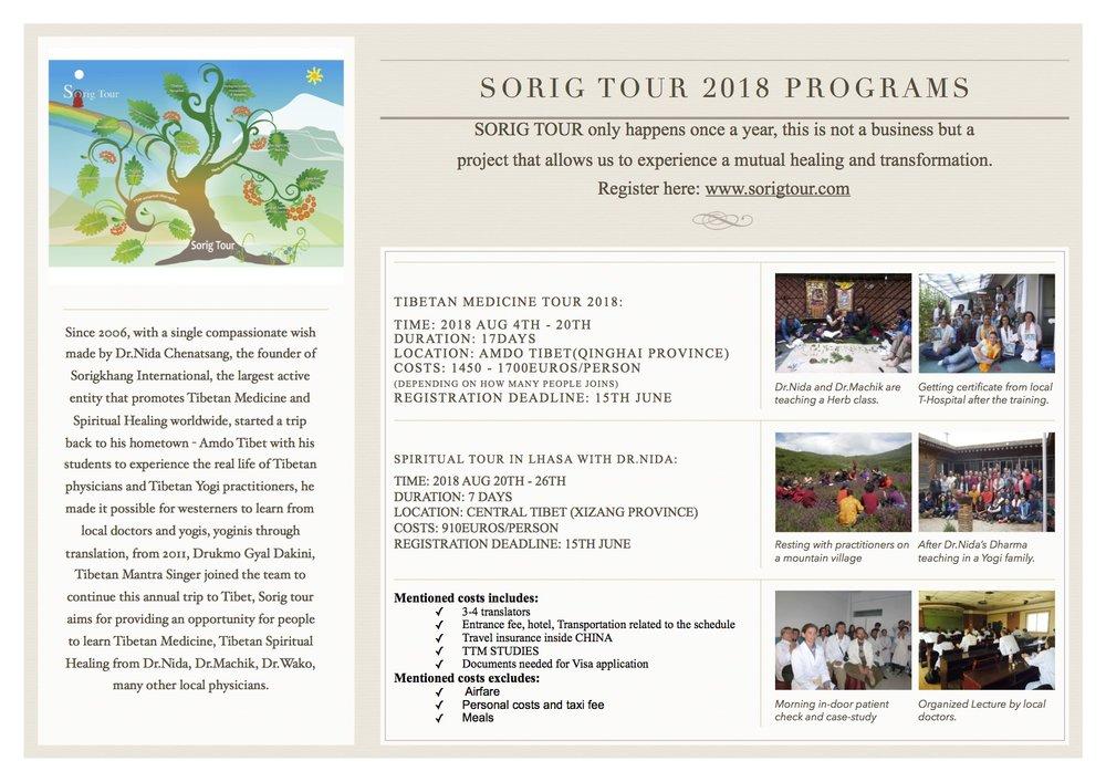 Sorigtour 2018 brochure 1.jpg