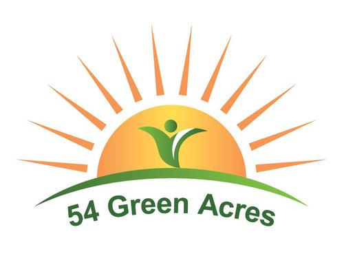 Certified Farms Learn About Organic Marijuana