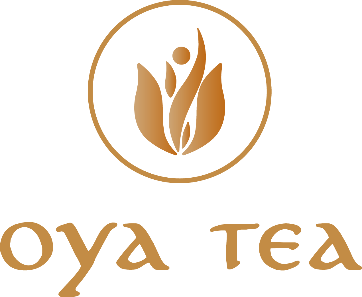 Oya Tea Co.