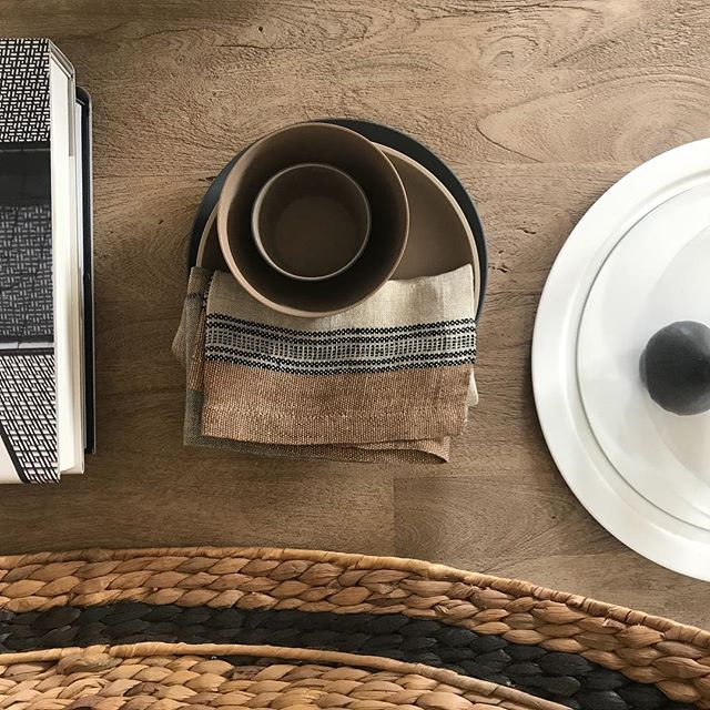 Coffee and Chocolate? . New goodies coming soon! . . #canvasclothandbowl #canvasclothbowl #libeco #linen #belgium #chocolate #coffee #cafe #dinnertime #streetstyle #australiandesign #designer #homewares #ceramics #porcelain #christmas #natural #charcoal #beautifuldesign #architecture #interiorarchitecture