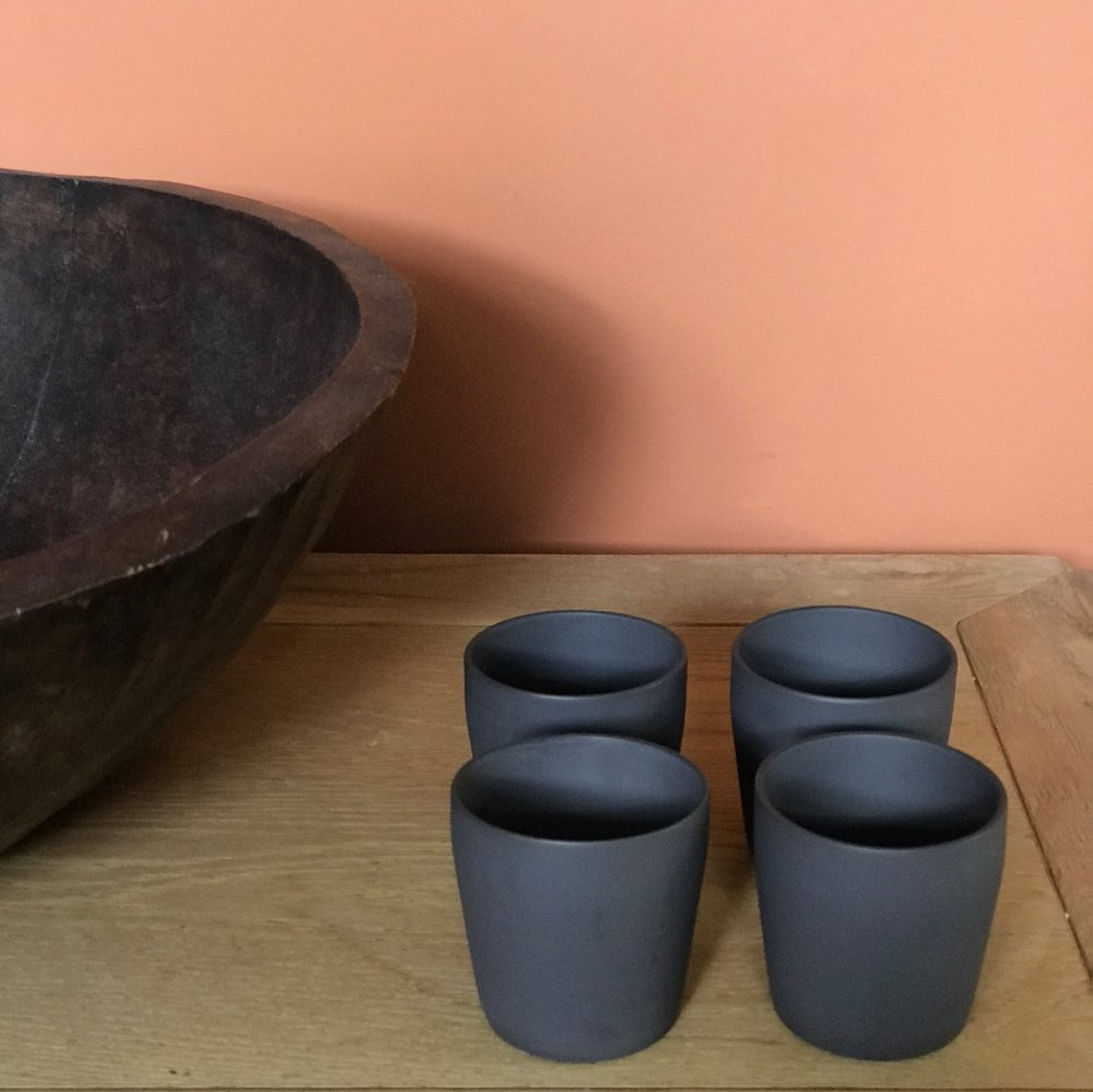 Cast Ceramics - Porcelain handmade homewares made in Australia. Art for everyday use that's tough enough to handle the dishwasher and beautiful enough to be in a gallery.