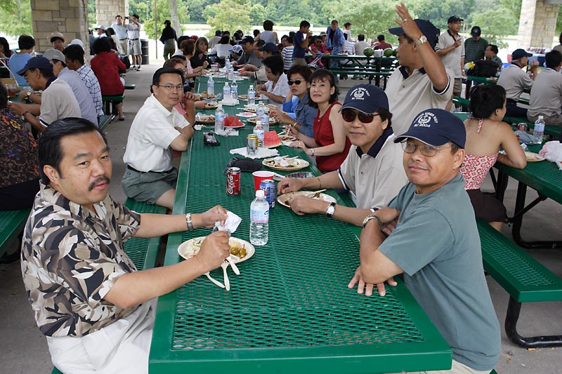 JC5E1928_picnic.jpg