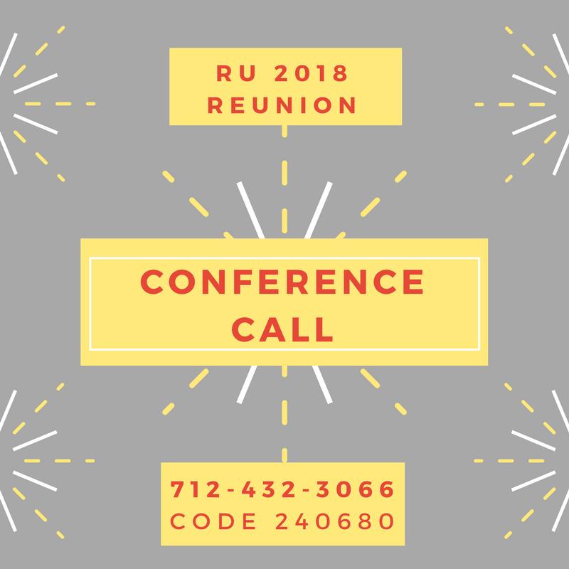 RU 2018 Reunion.png