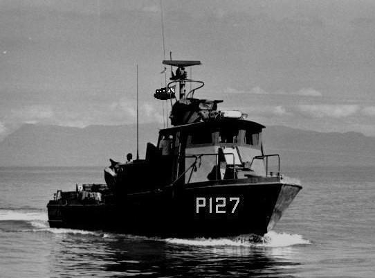 P127.jpg