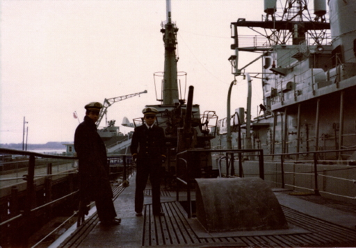 iocs_submarine_tour.jpg