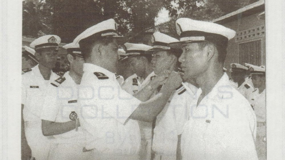 Khmer Navy Pcture12.jpg