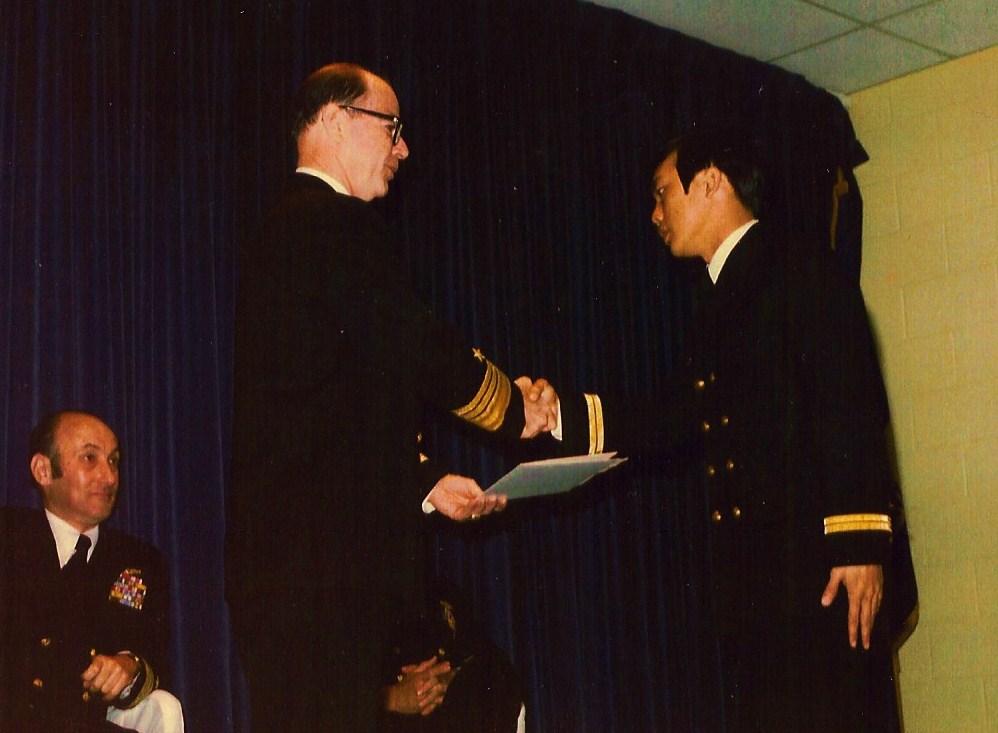 Ltjg Kong Tao (2).jpg