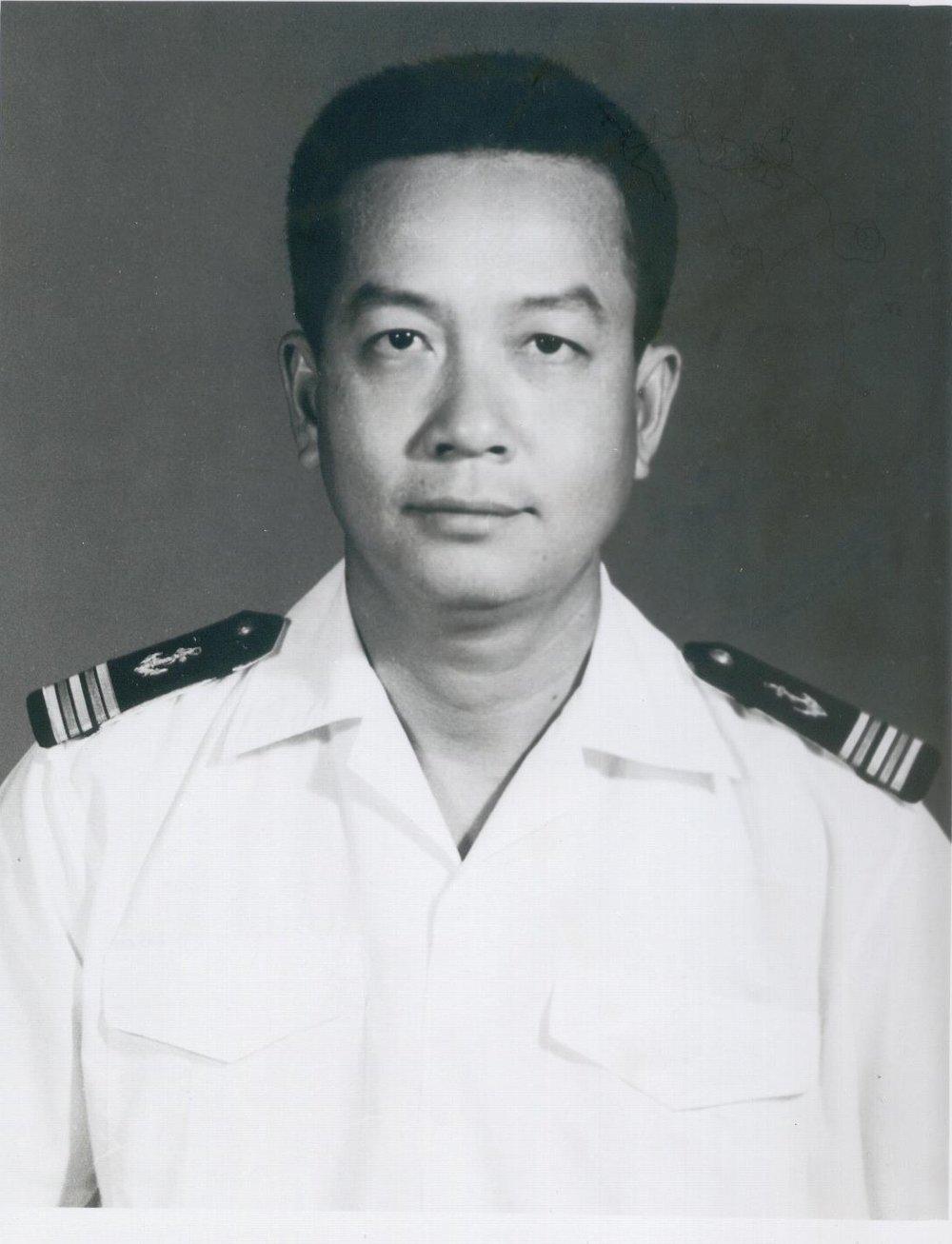Cao Tan.jpg