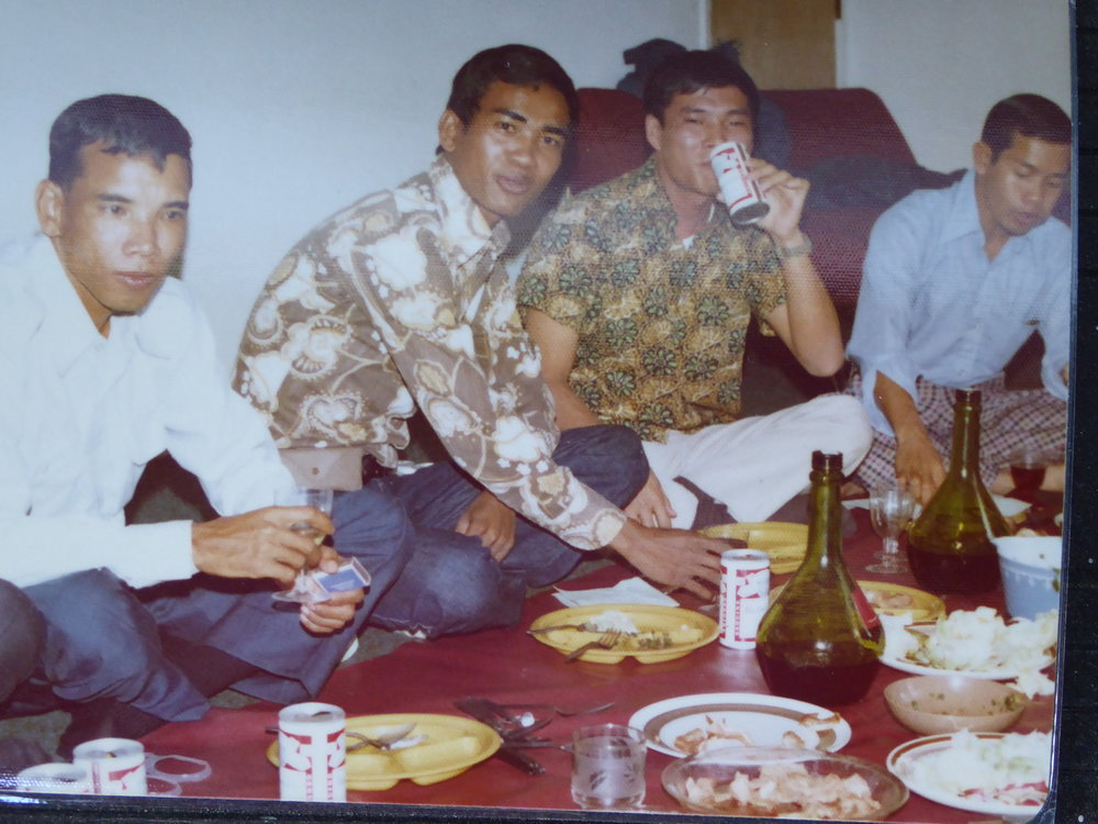 Nic Khmer Navy14.JPG