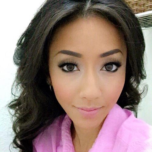 Sophia Kang -