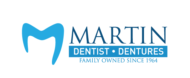 Denture Clinic Adelaide | General + Emergency Dental Services