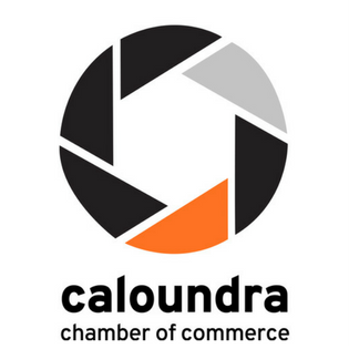 Caloundra Chamber of Commerce Queensland