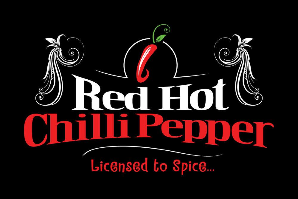 Red hot chilli pepper.jpg
