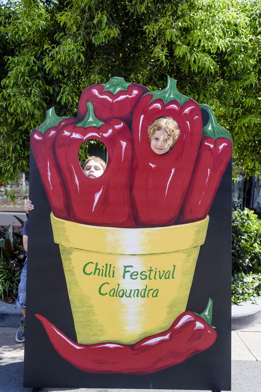ChilliFestival2018_004.jpg