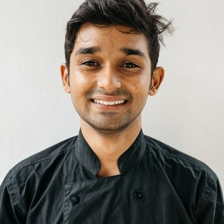 Ashan (chef).jpeg