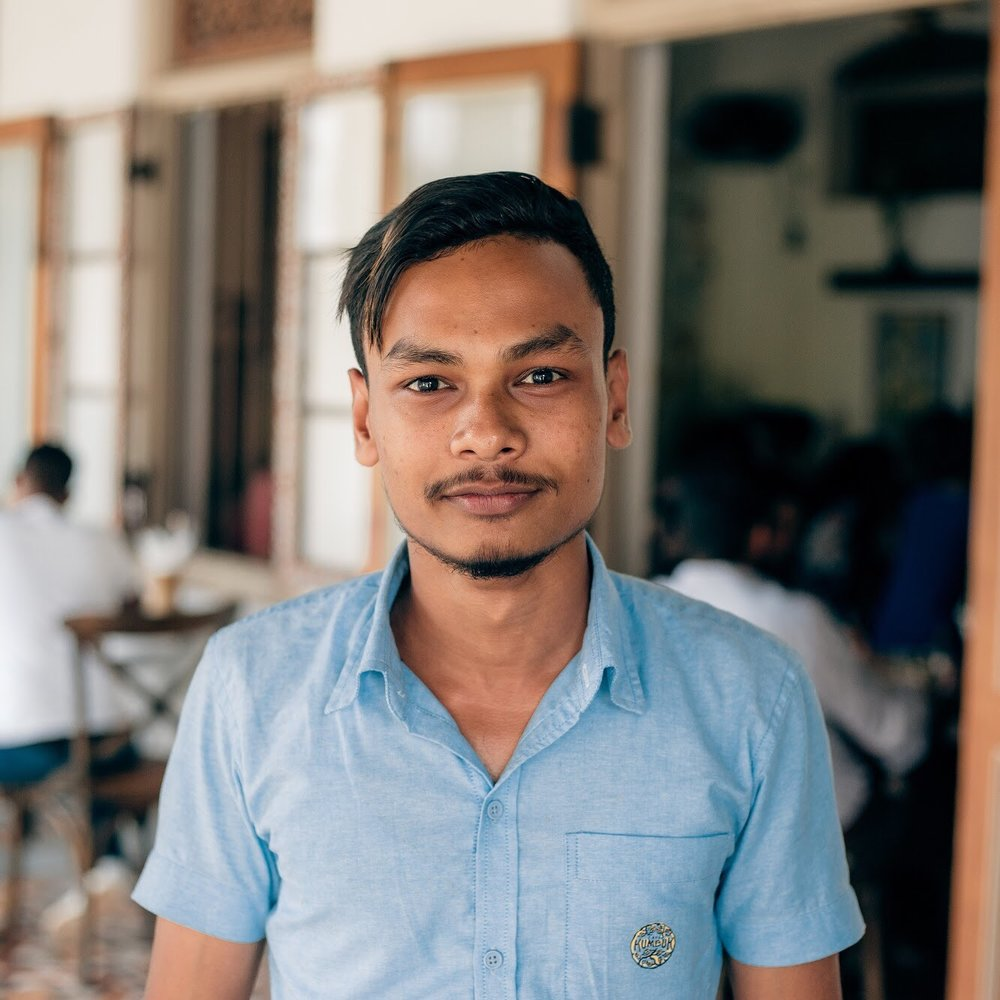 Sashi (barista).jpg