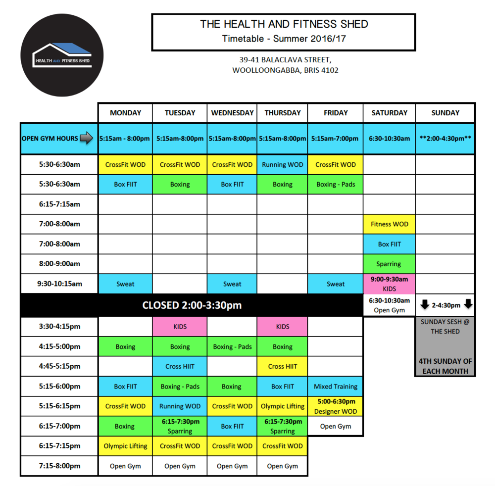 January timetable png.png