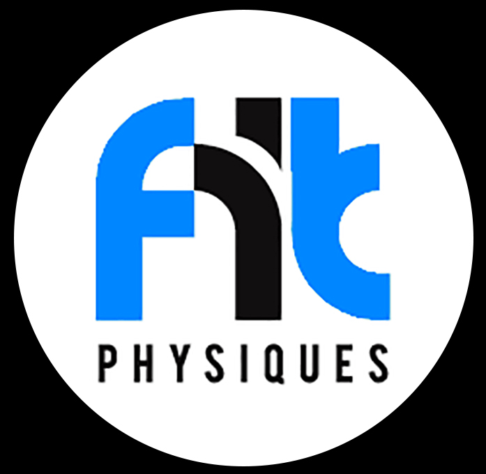 Fit Physique