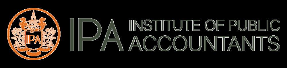 IPACrestfull_Logo.png