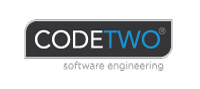 codetwo-logo_main_200x89px.jpg