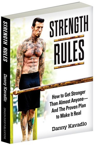 StrengthRulesBookCover_500px2.png